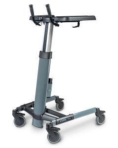 TOPRO Taurus E Basic elektrisk gåbord / prekestol