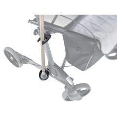 TOPRO krykkeholder