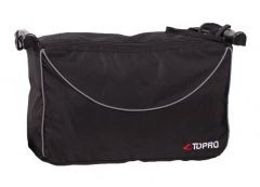 TOPRO Bag Premium Olympos Medium