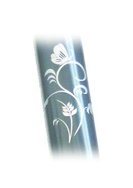 TOPRO dekorklistremerker
