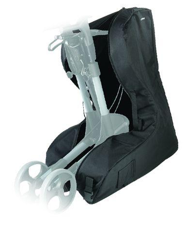 TOPRO Transportbag F/Troja M/S