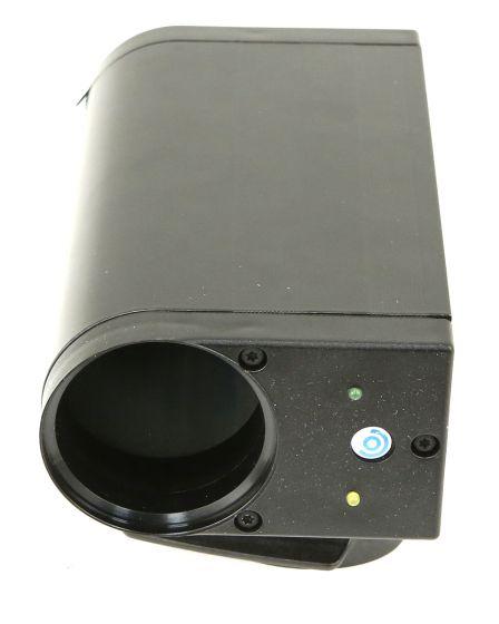 Batterilader for Concens-aktuator