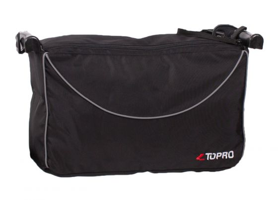 TOPRO Bag Premium Olympos Small
