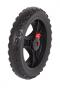 TOPRO offroad-hjul for IBS (sett á fire)