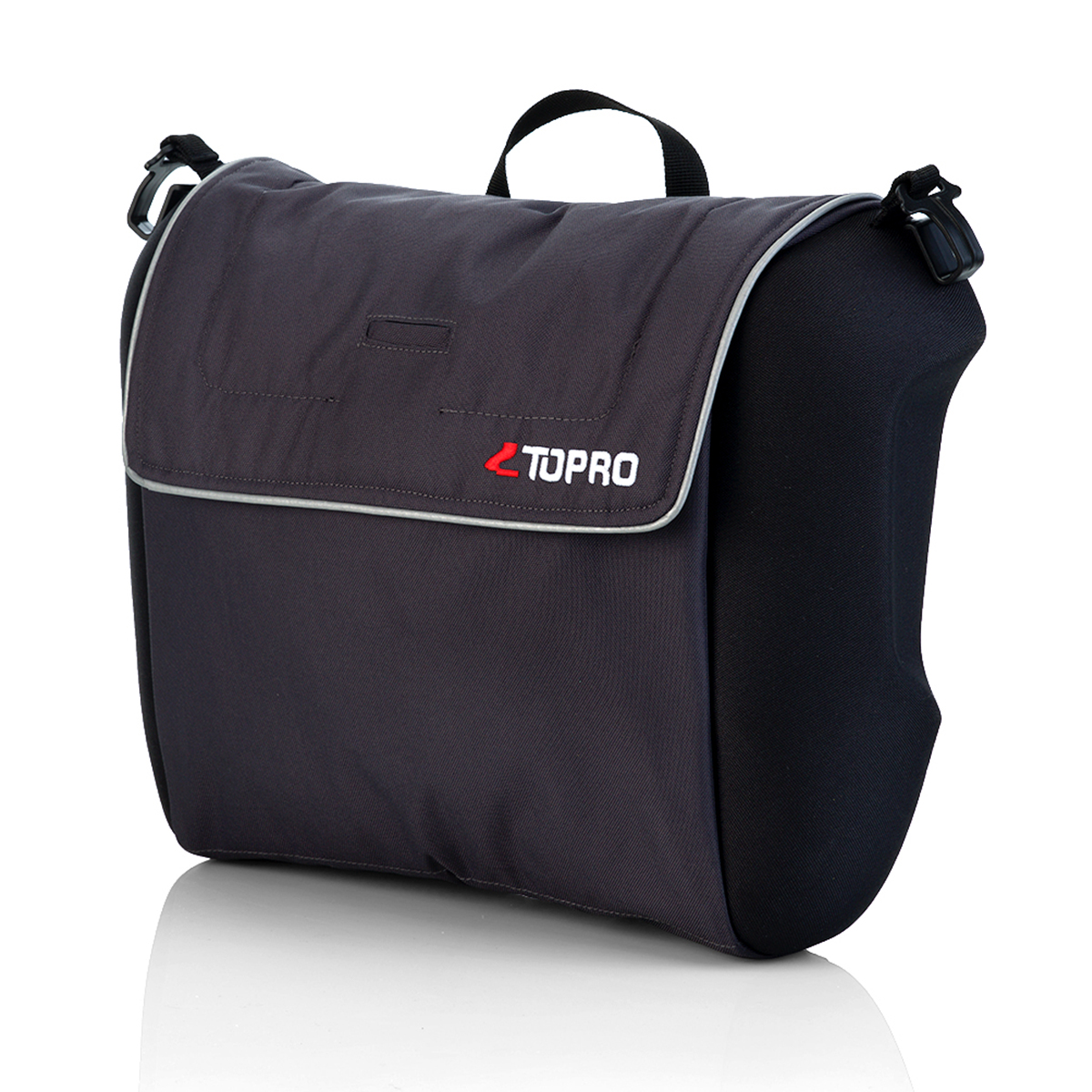 Shopping bag for the rollator TOPRO Pegasus